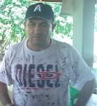 JOHN ARBOLEDA, BIENVENIDO...!!!