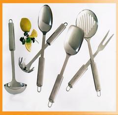 Ya llego el set de utensilios de cocina su asesor rena for Precios de utensilios de cocina rena ware