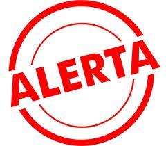 CONTACTENOS Y ASEGUREN PRECIO VIEJO DE ESTAS OFERTAS 24249616193